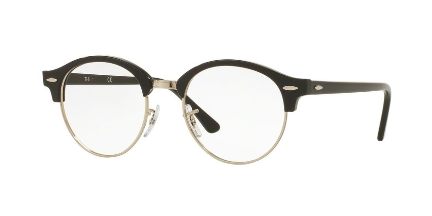 Ray-Ban Optical RX4246V 2000
