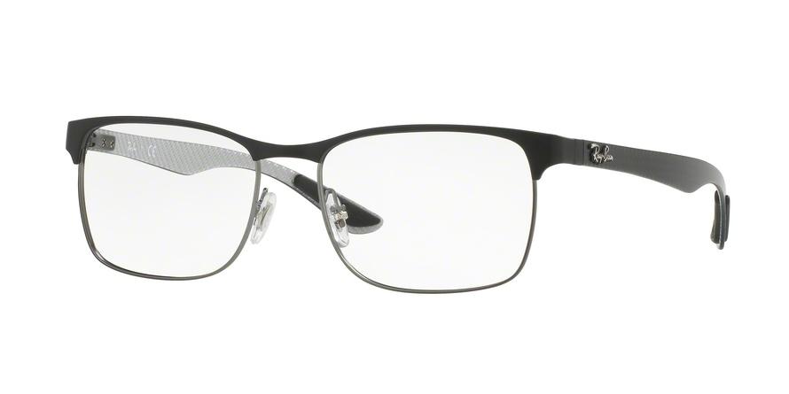 Ray-Ban Optical RX8416 2916