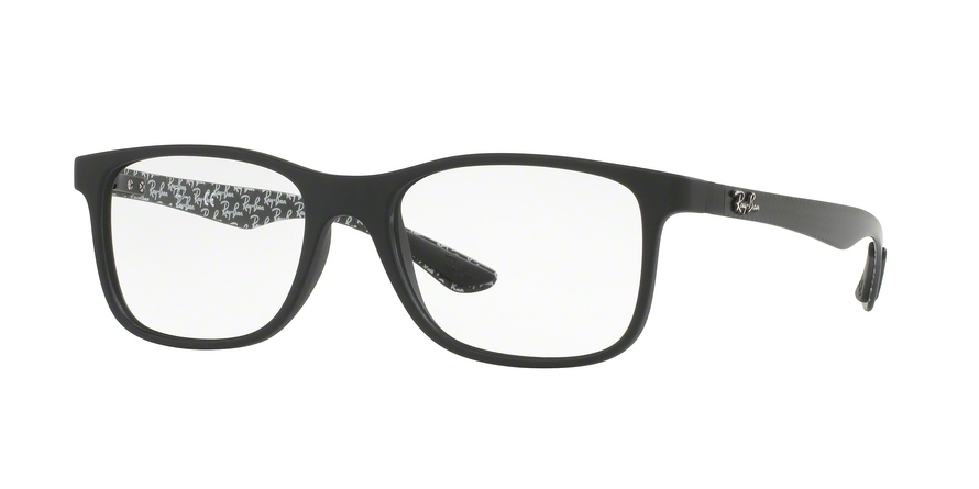 Ray-Ban Optical RX8903 5263