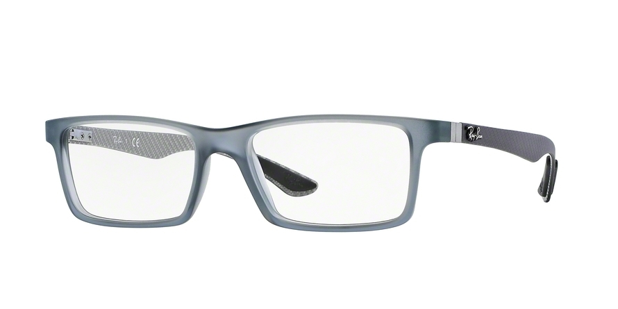 Ray-Ban Optical RX8901 5244