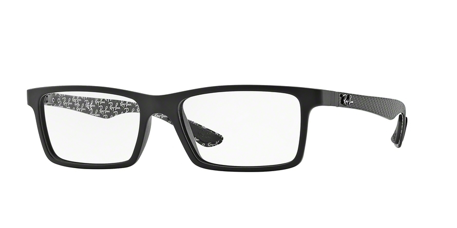 Ray-Ban Optical RX8901 5263