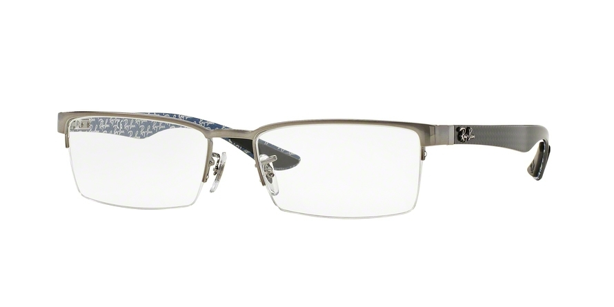 Ray-Ban Optical RX8412 2502