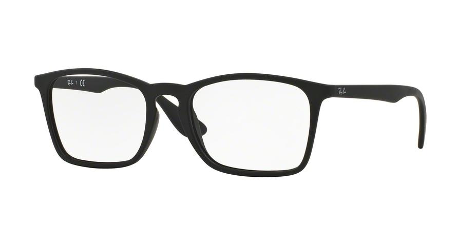 Ray-Ban Optical RX7045 5364