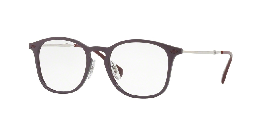 Ray-Ban Optical RX8954 8031