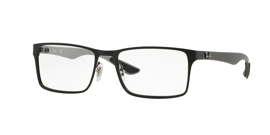 Ray-Ban Optical RX8415 2503