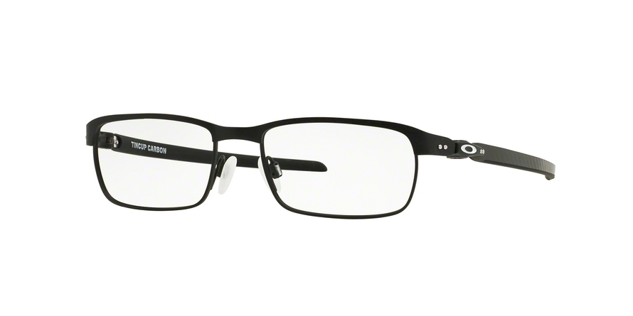 Oakley Frame OX5094 509401