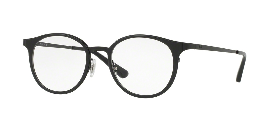 Ray-Ban Optical RX6372M 2509