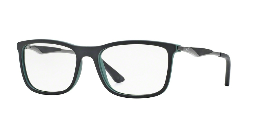 Ray-Ban Optical RX7029 5197