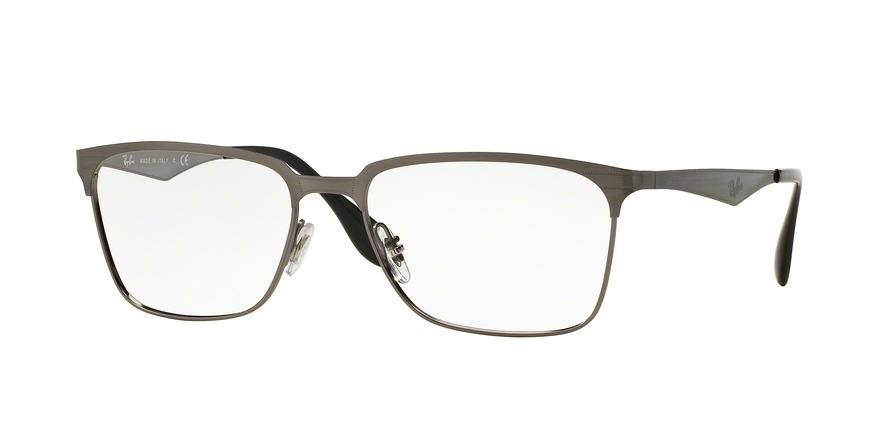 Ray-Ban Optical RX6344 2553