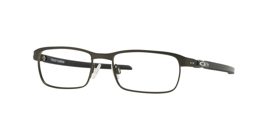 Oakley Frame OX5094 509402