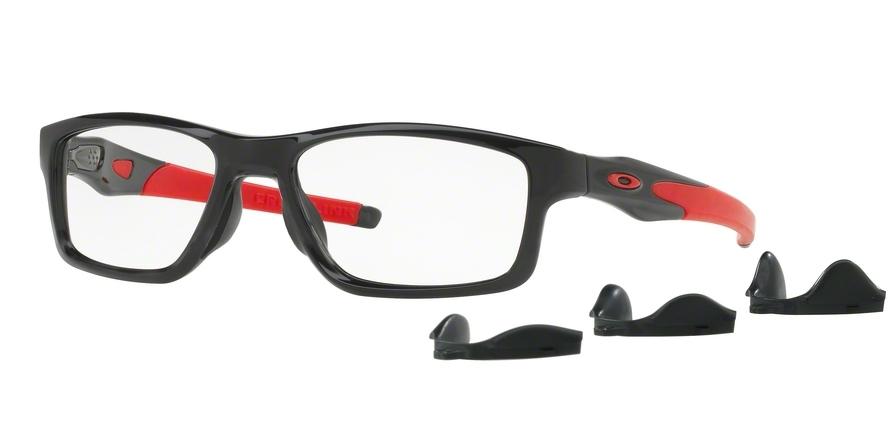Oakley Frame OX8090 809003