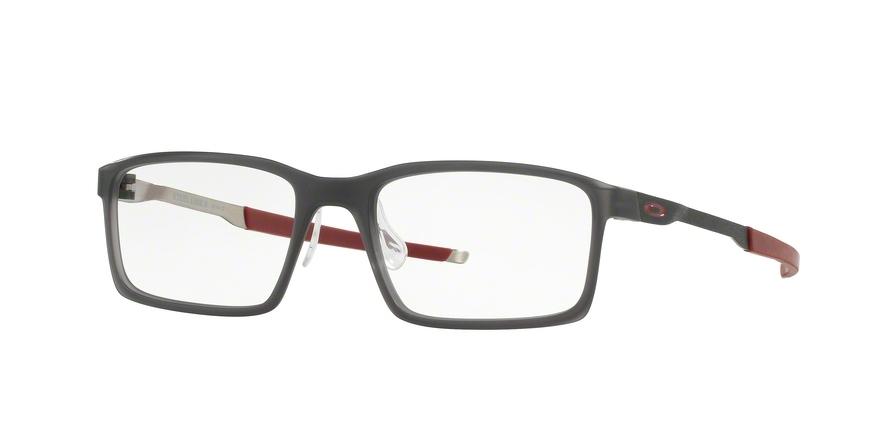 Oakley Frame OX8097 809702