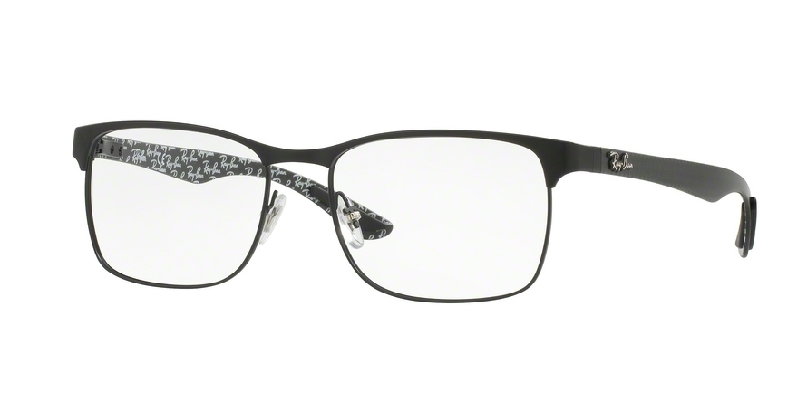 Ray-Ban Optical RX8416 2503
