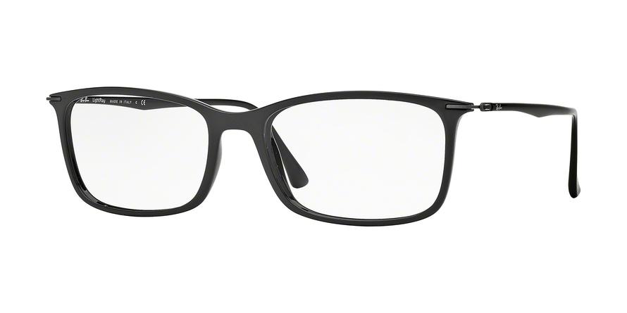 Ray-Ban Optical RX7031 2000
