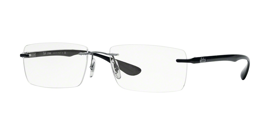 Ray-Ban Optical RX8724 1000