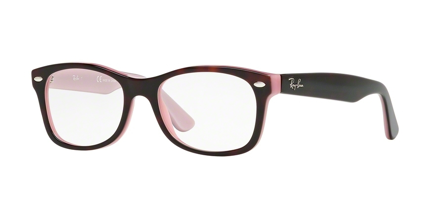 Ray-Ban Junior Vista RY1528 3580