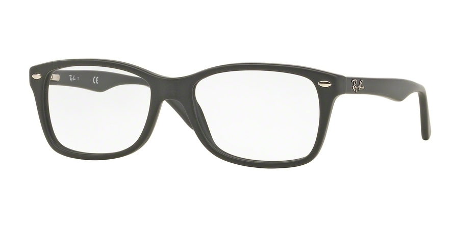 Ray-Ban Optical RX5228 5582