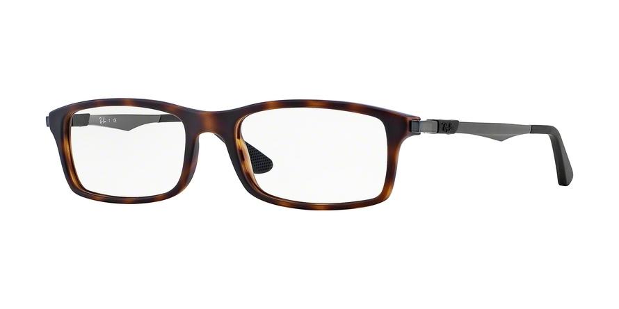 Ray-Ban Optical RX7017 5200