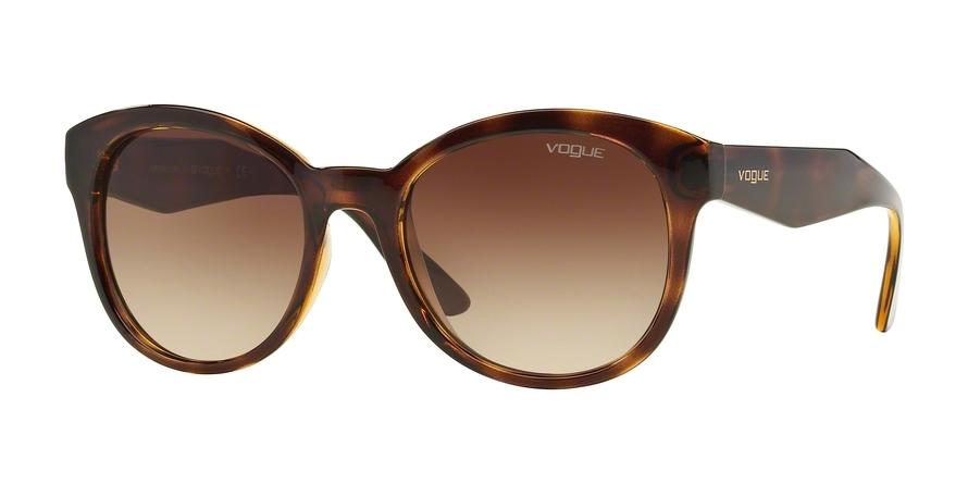 Vogue VO2992S W65613
