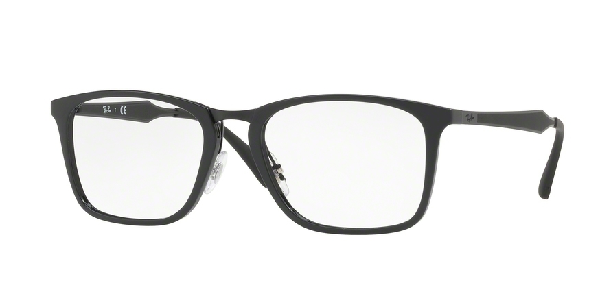 Ray-Ban Optical RX7131 2000