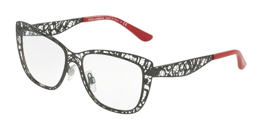 Dolce & Gabbana DG1287 01