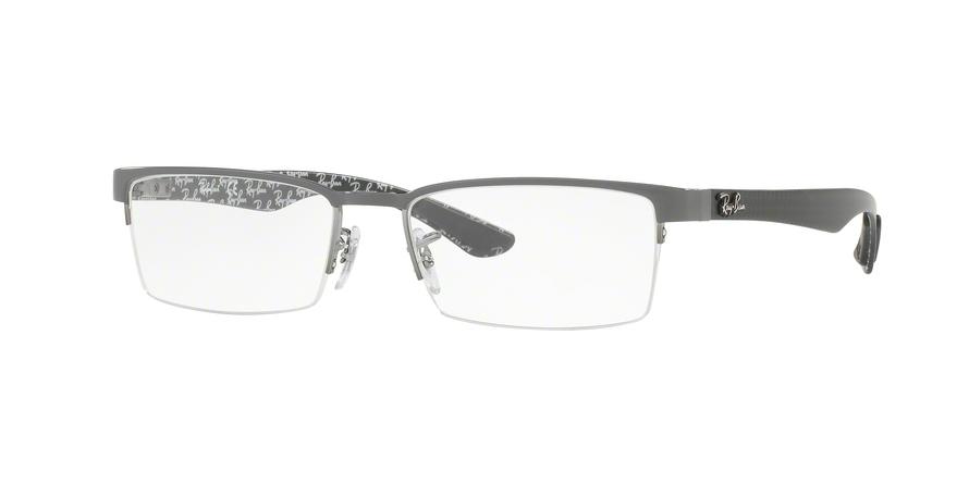Ray-Ban Optical RX8412 2893