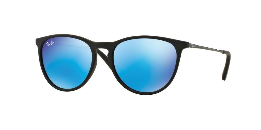 Ray-Ban Junior RJ9060S 700555