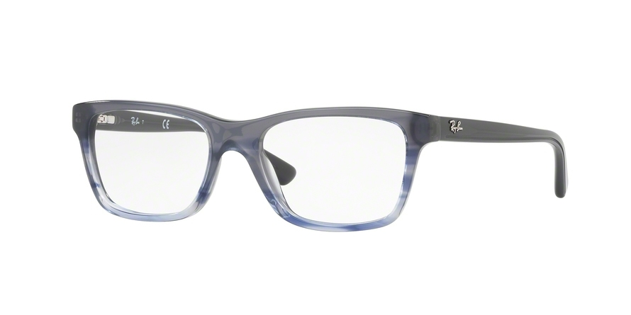 Ray-Ban Junior Vista RY1536 3730