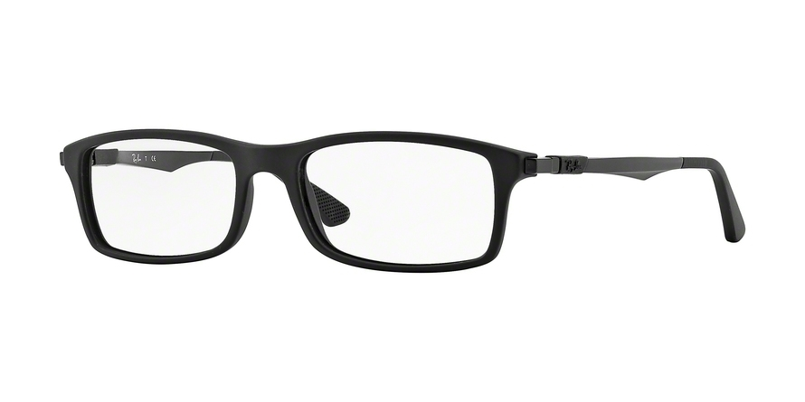 Ray-Ban Optical RX7017 5196