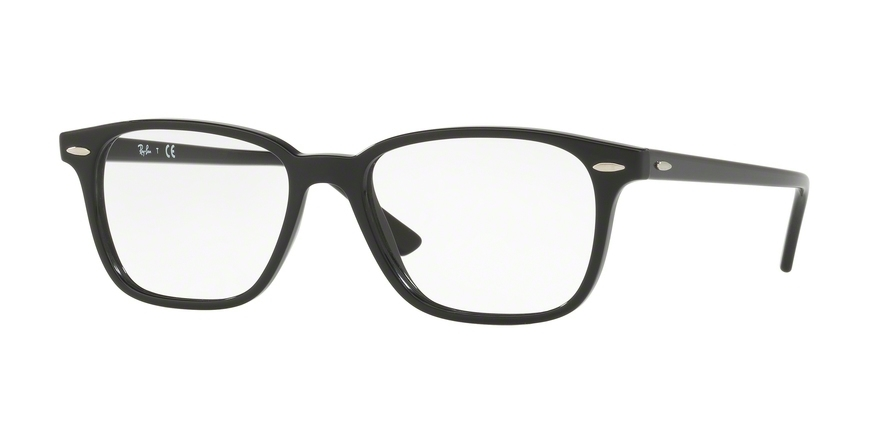 Ray-Ban Optical RX7119 2000