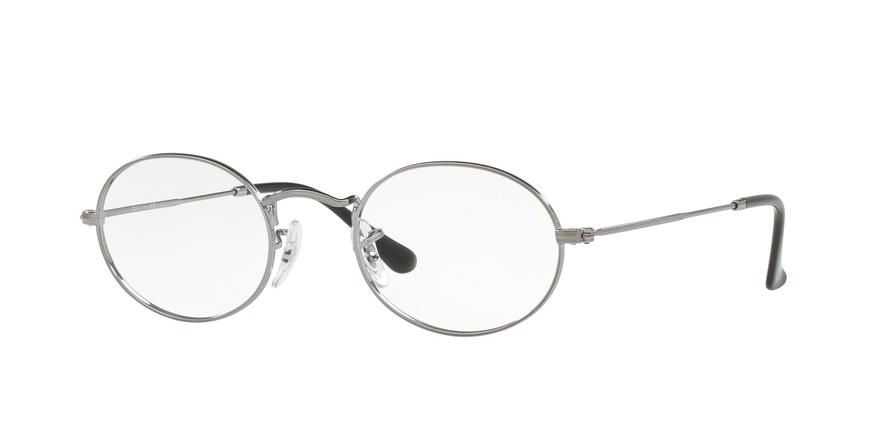 Ray-Ban Optical RX3547V 2502