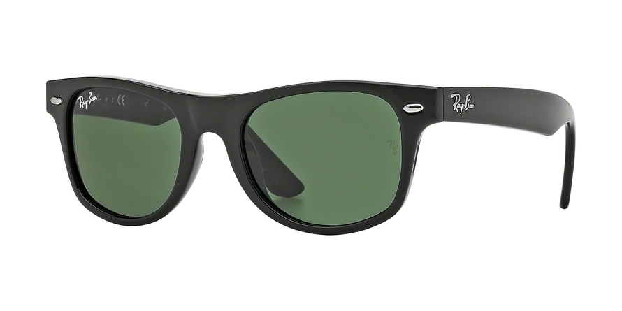 Ray-Ban Junior RJ9035S 100/71