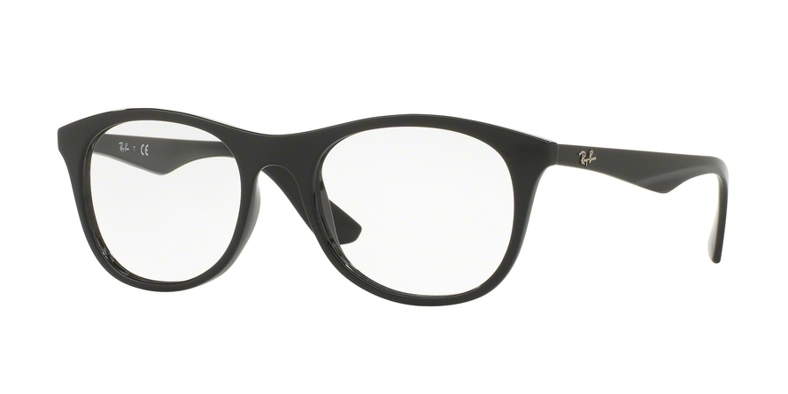 Ray-Ban Optical RX7085 2000