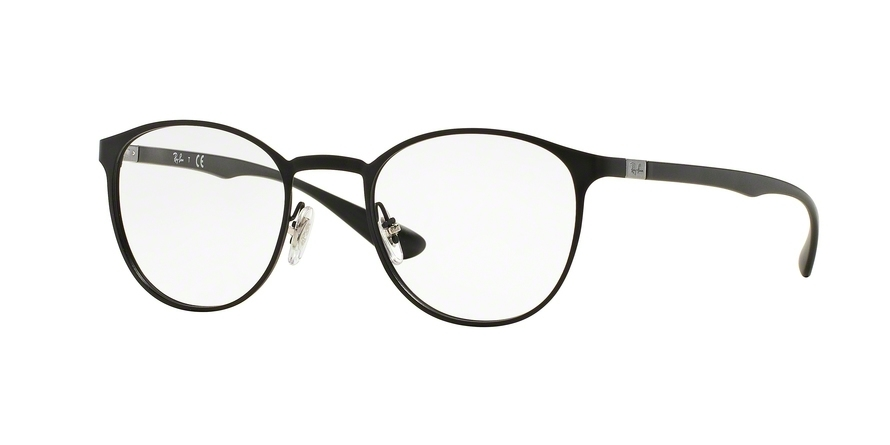 Ray-Ban Optical RX6355 2503