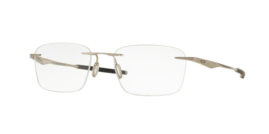 Oakley Frame OX5115 511503