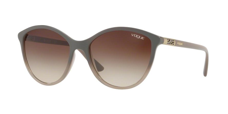 Vogue VO5165S 255813