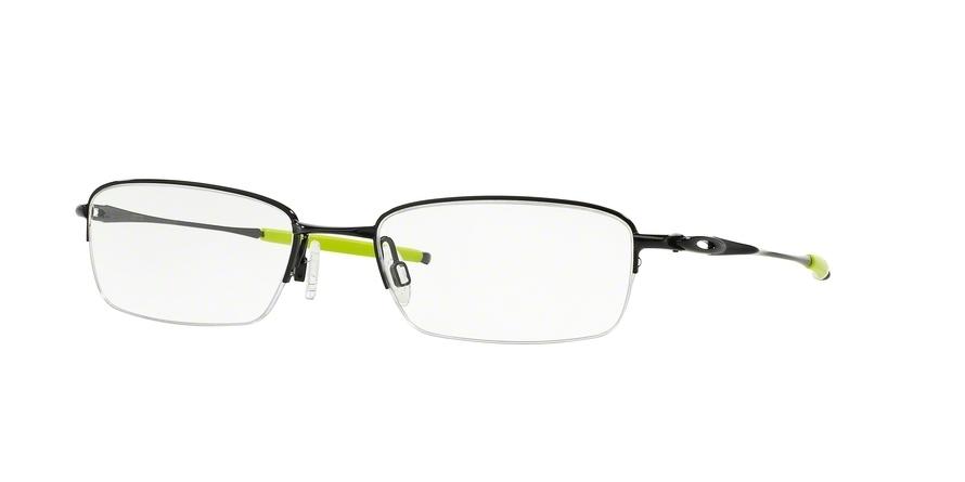 Oakley Frame OX3133 313306