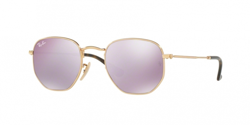 add alt to images
