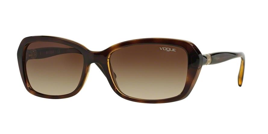 Vogue VO2964SB W65613