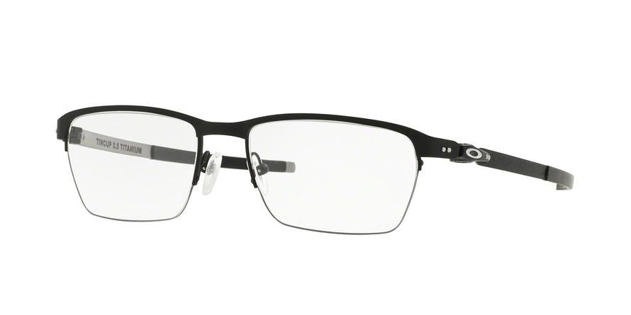Oakley Frame OX5099 509901
