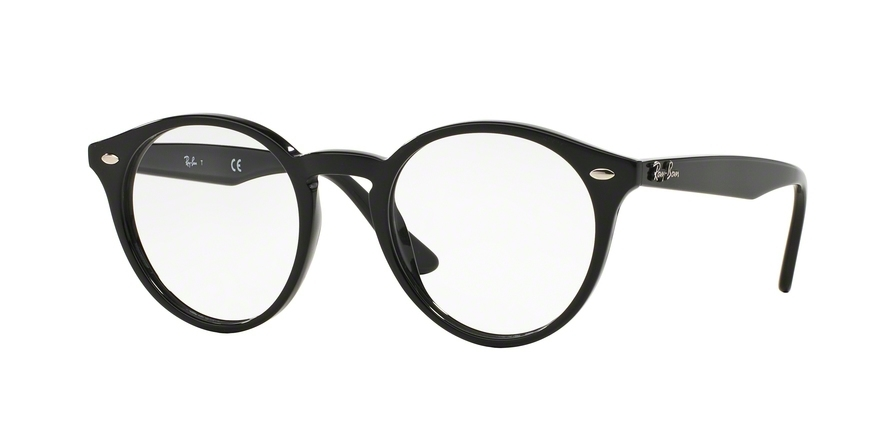 Ray-Ban Optical RX2180V 2000