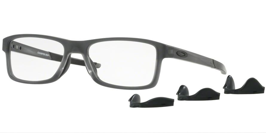 Oakley Frame OX8089 808903