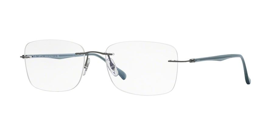 Ray-Ban Optical RX8725 1028
