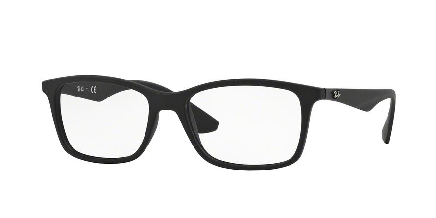 Ray-Ban Optical RX7047 5196