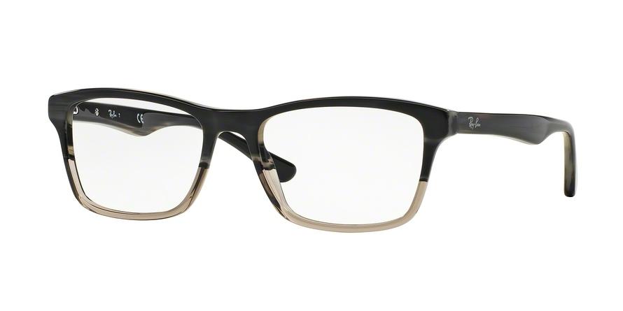 Ray-Ban Optical RX5279 5540