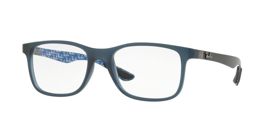 Ray-Ban Optical RX8903 5262