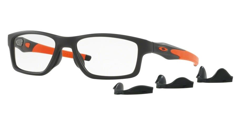 Oakley Frame OX8090 809001