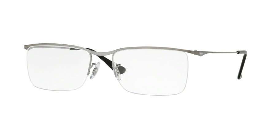 Ray-Ban Optical RX6370 2502