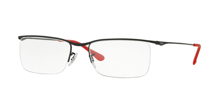 Ray-Ban Optical RX6370 2503