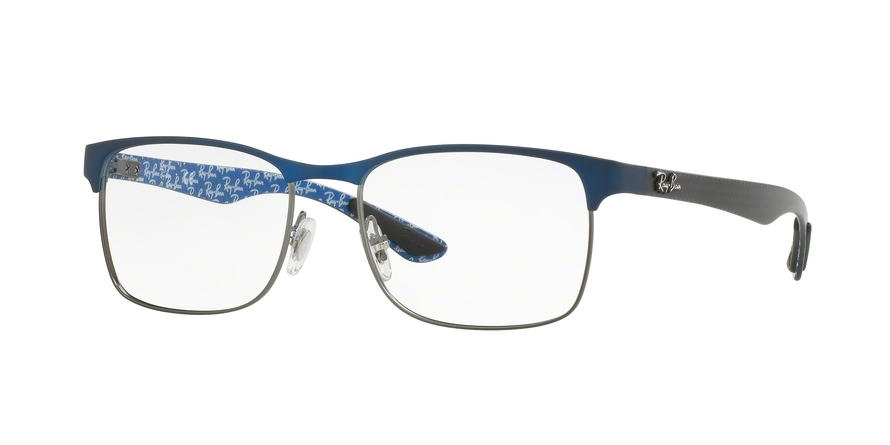 Ray-Ban Optical RX8416 2914